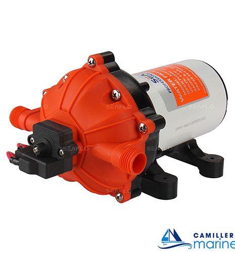 Seaflo diaphragm pump 51 series camilleri marine new online store seaflo diaphragm pump 51 series ccuart Image collections