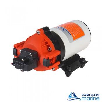 Seaflo diaphragm pump 35 series camilleri marine new online store dc pum serie 35 350350 ccuart Choice Image