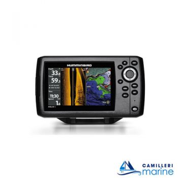 HUMMINBIRD-HELIX-5-CHIRP-SONAR-GPS-G2-350×350