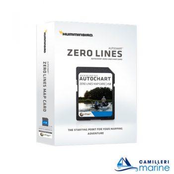 HUMMINBIRD-ZERO-LINES-CARD-EUROPE-350×350