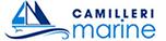 Camilleri Marine New Online Store