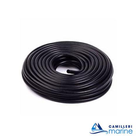 Fuel-Hose-PVC