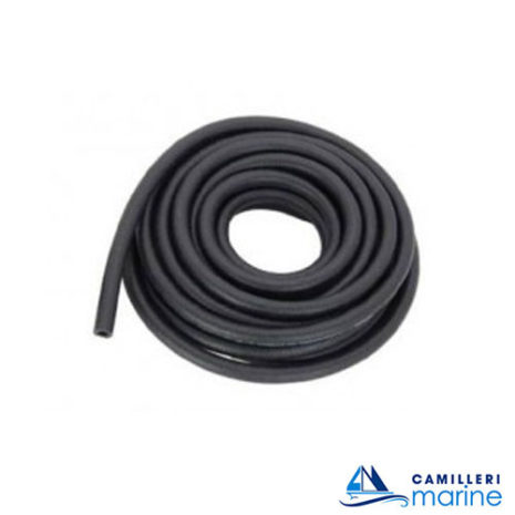 Fuel-hose-Poly