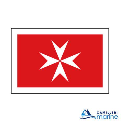 Maltaflag (1)