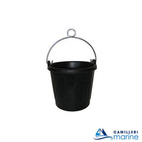 marine-bucket