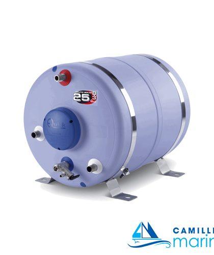 Quick B3 25L Water Heater